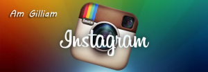 Amber's Instagram