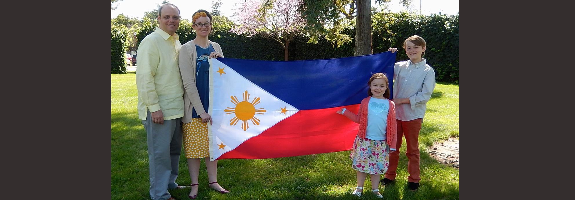 slider-family-flag